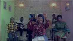 "Dena Mwana - Worship Time du 25 Mars 2020 ""Dans La Victoire"""