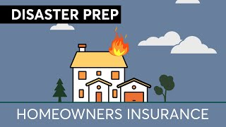 Disaster Prep: A Simple Way To Make Sure You Recover Your Stuff | Consumer Reports thumbnail