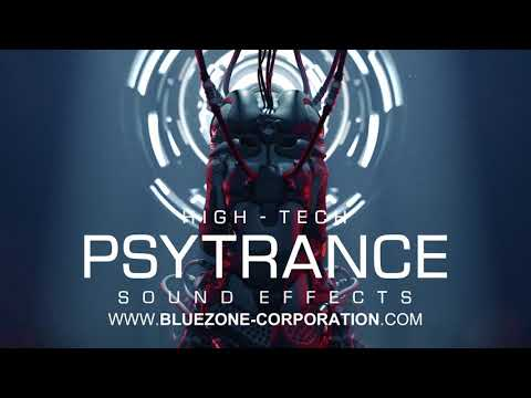 high-tech-psytrance-sound-effects,-psytrance-sample-pack,-hd-sfx-for-download