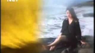 VEERANA SONG - YouTube.mp4