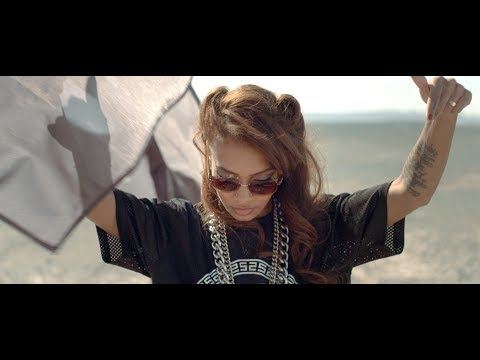Thumbnail: Yellow Claw - Shotgun ft. Rochelle (Official Music Video)