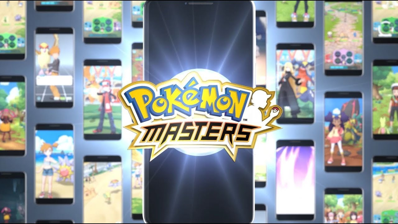 SHODDY POKEMON TÉLÉCHARGER GRATUITEMENT BATTLE ONLINE