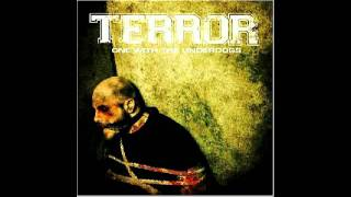 Terror - Find My Way