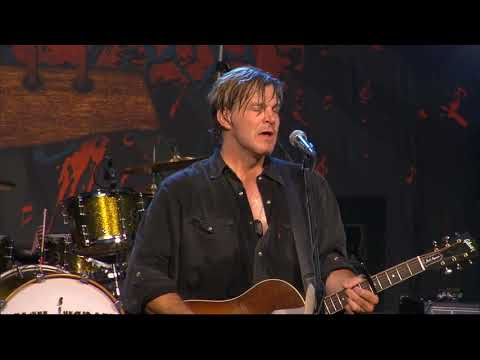 "Jack Ingram ""All Over Again"" LIVE (semi-acoustic) on The Texas Music Scene Mp3"