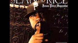 Sean Price - Let It Be Known (featuring Phonte)