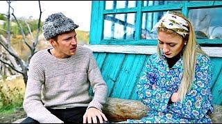 FEMEIA CREDE CĂ O ÎNȘEALĂ BĂRBATU` #3Chestii
