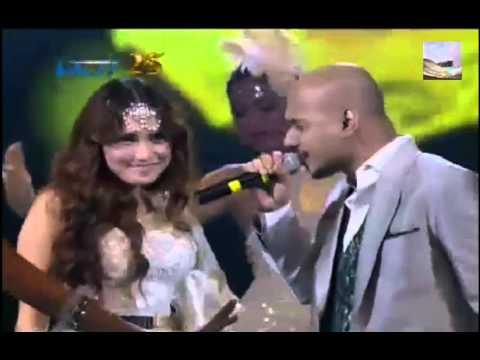 Husein Idol Feat Ayu Ting Ting - Sik Asik