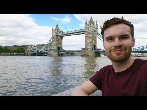 LONDON SIGHTSEEING TOUR, UNITED KINGDOM 🇬🇧