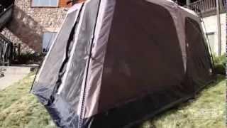 Instant Tent 8 Thumbnail
