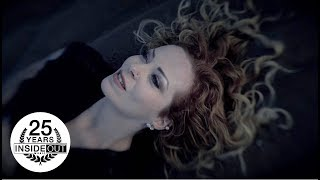 ANNEKE VAN GIERSBERGEN with RESIDENTIE ORKEST The Hague Zo Lief OFFICIAL VIDEO