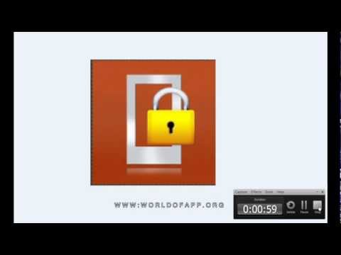 Root Call Blocker Pro V1.8.3.6 Free Download