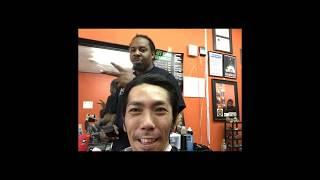 YouTube動画:BAKA de GUESS ? - 立ち上がれ / 北の国から PV