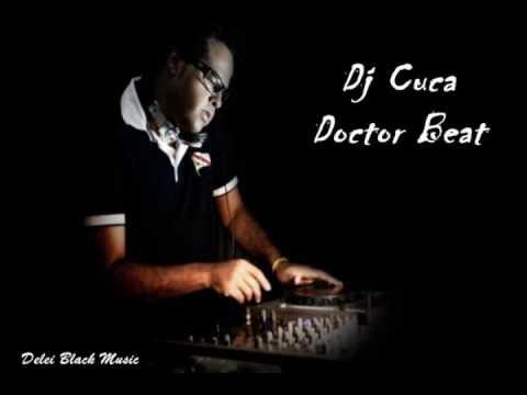 Dj Cuca - Doctor Beat