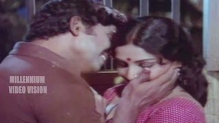 CHANDHRAHASAM || Malayalam Evergreen Romantic Non Stop Film Songs || Prem Nazir,Jayan & Jayabharathi