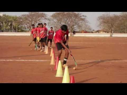 sports school chandargi.
