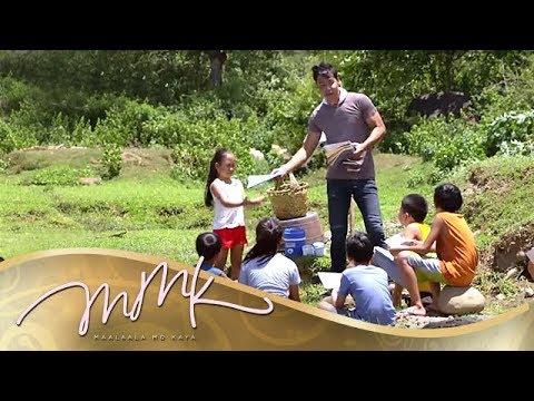 'Haliging Matibay' Episode | Maalaala Mo Kaya Trending Scenes