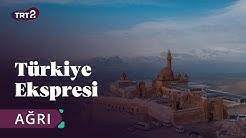 Türkiye Ekspresi | Ağrı