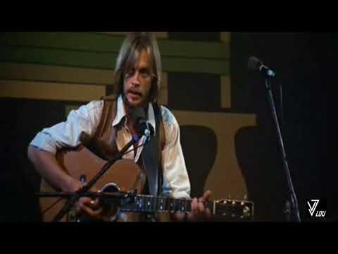Keith Carradine - I'm Easy - 1976 HD & HQ