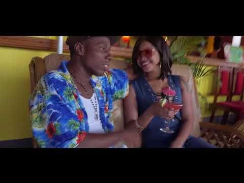 Nu Era - No Lie (Official Music Video)
