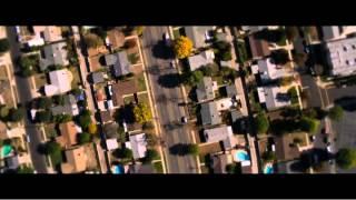 THE DIABOLICAL Official SD Trailer
