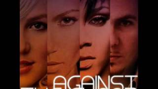 Jennifer Lopez ,Britney Spears feat Rihanna - Against The Floor  (Robin Skouteris Mix)