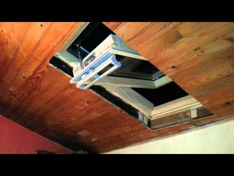 velux integra roof windows rain sensor doovi. Black Bedroom Furniture Sets. Home Design Ideas