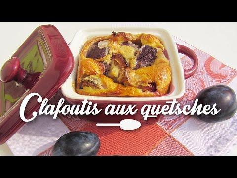recette-du-clafoutis-aux-prunes-(quetsches)-et-aux-amandes