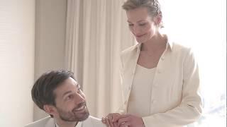TZIACCO Romance ab Oktober 2018 im Fachhandel