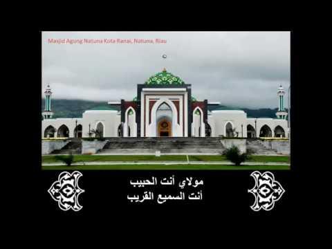 Download Maulaya Aditya,Fikri, Rijal Vertizone  مولاي