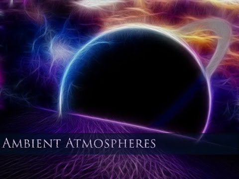 1 Hour synthesizer Music; New Age Music; Atmospheric Music; Ambient Music; Cosmic Music 🎹449