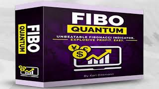 Fibo Quantum Review - How to become a forex trading expert?