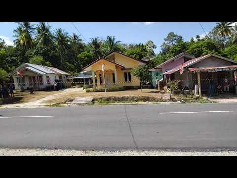 Belitung TT Rally 2019, Isle Of Belitung, YAMAHA R1