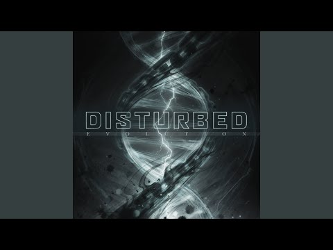 "Colfax - Watch: New Disturbed ""The Best Ones Lie"""