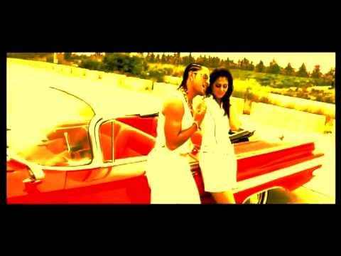 Valentine Mashup   Best Of Bollywood 2012