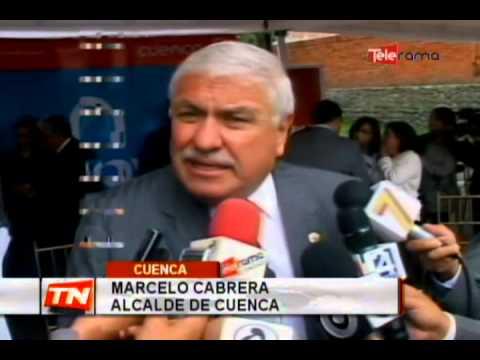Municipio analizará nueva tarifa de transporte urbano