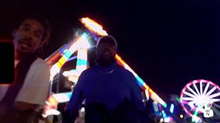 $L Domo x Lil Now - LOOP (Music Video)