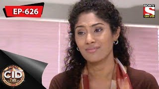 vuclip CID(Bengali) - Ep 626 -  22nd July, 2018
