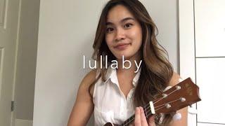 Lullaby - Lateeya
