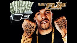 Why most rappers have no money - Dr Boyce Watkins