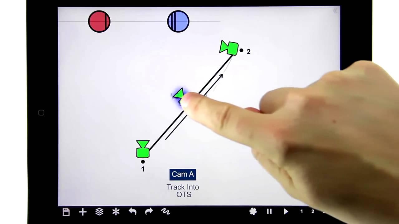 Shot designer shot list tutorial youtube ccuart Choice Image