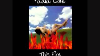 Watch Paula Cole Throwing Stones video