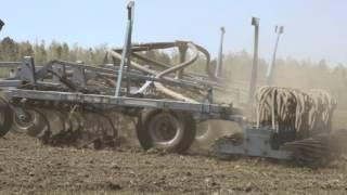 «Соль земли» (документальный фильм Василия Медведева)