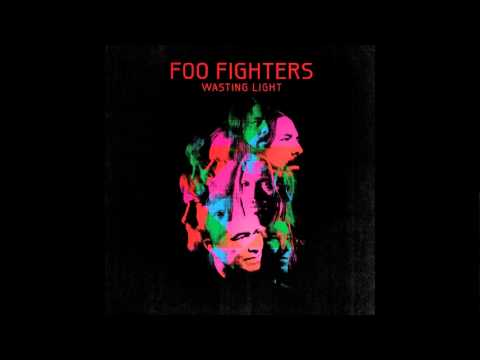 Foo fighters better off bonus track