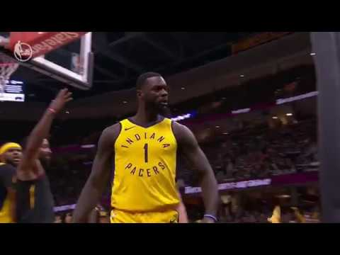 lance-stephenson-dunks-on-jeff-green-and-headbutts-the-stanchion-vs-cavs-game-1