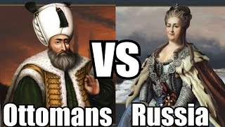 eu4 ottomans vs russia epic blob battles ep 10