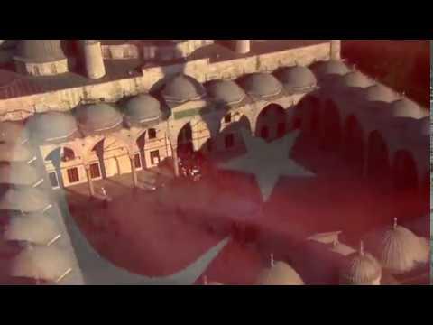 MÜTHİŞ ŞARKI - SABRET !!! RECEP TAYYİP ERDOGAN