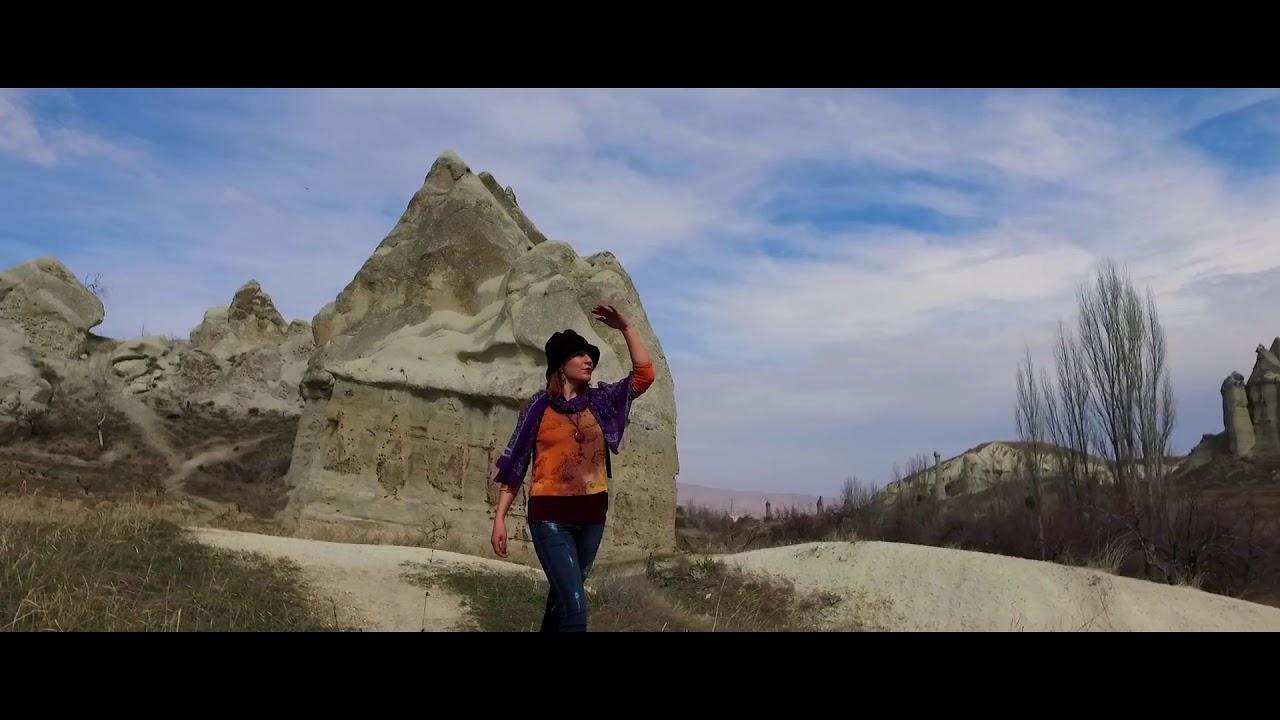 Yerevan 2019 2