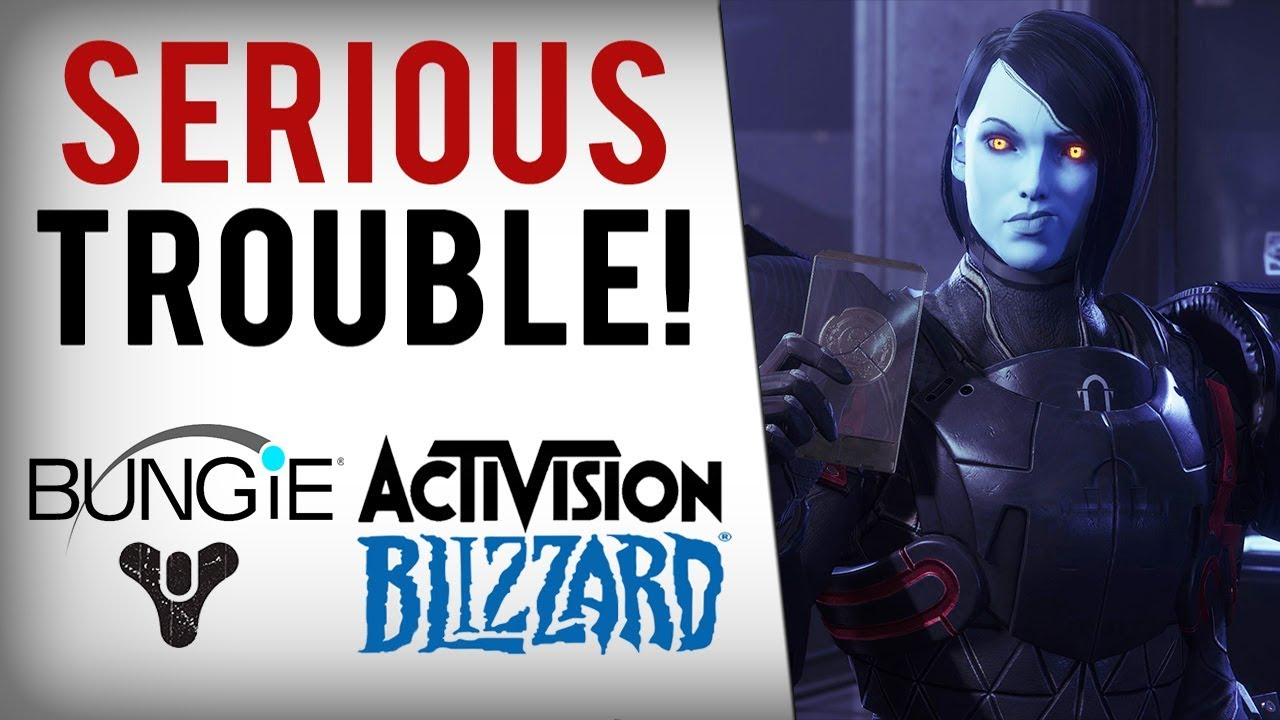 activision-in-chaos-bungie-splits-blizzard-falling-apart-execs-jump-ship-more