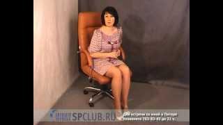 w73_12576 ## Татьяна  tochkamtv@mail.ru знакомства СПб