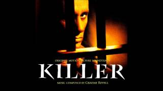 """☤‿☤ Killer: A Journal of Murder (1995) #FuLL'Movie"""",♫.✯Streaming Triller✯[Online]"""